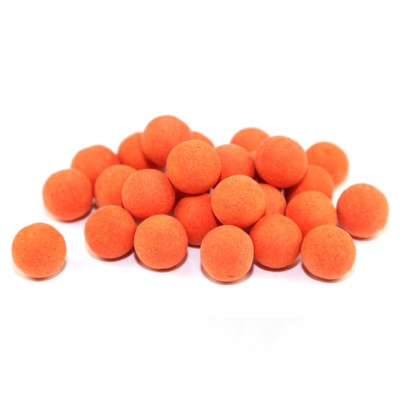 Nutrabaits pop-up - Wonderfruit&Cream Cajouser 16mm